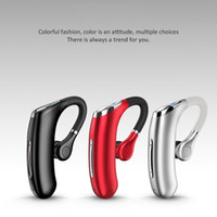M50 Bluetooth 5.0 fones de ouvido esporte fone de ouvido fone de ouvido fone de ouvido sem fio dispositivos inteligentes para negócios dirigindo 3 coolors para escolher