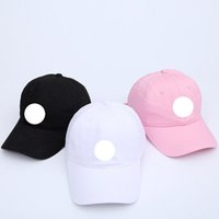 2021 Spring Summer Men Baseball Caps Skateboard Street Women...