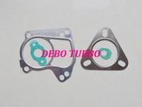 NEUE RHF5 8971371093 8973125140 Turbo Turbolader Dichtungen für Isuzu D-MaxtTrooperopel MontereyHolden Jackaroo4JX1T 3.0L 157HP