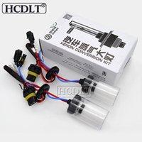 Kits Xenon HCDLT 5Pairs 5Pairs 35W Cnlight H7 Lampe Ampoule 4300K 5000K 6000K H1 H8 H1 H1 H1 H1 H1 H1 H1 HID Céramique HID pour phare de la voiture1