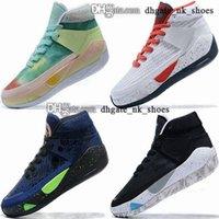 المدربون Zapatillas 47 السيدات النساء 46 ارتفاع أعلى 13 الرياضة Scarpe 12 كيفن أحذية دورانت EUR أحذية رياضية كرة السلة KD XIII حجم الولايات المتحدة 38 KD13 الرجال