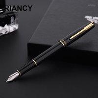 Vulpen Metal IRaurita Fontaine stylo stylo stylo 0,5 mm stylo plume calligraphie Penna Stilografica Caneta Tinteiro 038661