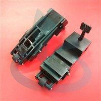 Punti di ricambio per macchine taglierina PCUT Pinch Pinch Rullo Assemblaggio a pressione P-cut Rullo di gomma a pressione per CT630 900 1200 Plotter da taglio
