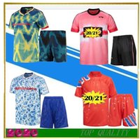 2020 2021 Human Race Fussball Jersey Kit Kind Männer Camiseta de Fútbol 20 21 Football Jersey Football Hemd