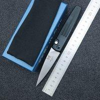 벤치 메이드 BM 1000 자동 자동 EDC 전술 생존 포켓 나이프 S30V 블레이드 T6061 알루미늄 핸들 535 940 781 530 550 3350 3551 3300Knife