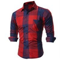 2021 디자이너 남자 s 럭셔리 의류 남자 셔츠 남자 드레스 셔츠 남자 의류 새로운 T 셔츠 망 오버 셔츠 chemise de luxe button high55
