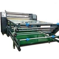 Stampanti Digital Heat Press Machine Trasferimento A3 NDL1700-2701