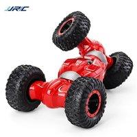 JJRC 1:16 2. Wüste Off Road High Speed Klettern 3 Batterien Radio Control RC Auto Fernbedienung Fahrzeug Modell LJ201209