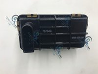 포드 트랜스트 용 고품질 터보 차저 솔레노이드 밸브 2.2TDCI 6NW009550 G88 G74 솔레노이드 액츄에이터 밸브 전자 밸브