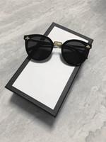 العلامات التجارية الفاخرة النظارات الشمسية الأزياء متعدد الألوان الكلاسيكية النساء النظارات الشمسية القيادة الرياضة التظليل نظارات رجالي النظارات الشمسية الاتجاه نظارات aviator سو