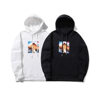 Men pullover sweatshirt new ladies round neck sweatshirt for men women fashion long sleeve loose hoodie size M-XXL