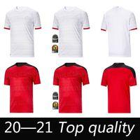 New2020 2021 Egypt M.salah 10 صلاح العاج ساحل غانا المغرب Soccer Jerseys 20 21 الصفحة الرئيسية قمصان كرة القدم جيرسي