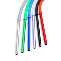 Другие аксессуары для курения 1,7 м кальян Шиша силиконовый шланг мешок для ледяной пакеты с гелем замерзание охлаждения для чича Narguile трубы водопроводной трубы