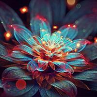 Цветы Красочные ваза подсолнечника DIY кристалл полные бурильные квадратные 5D алмазная живопись 3D набор крестом мозаики круглый горный хрусталь 201130