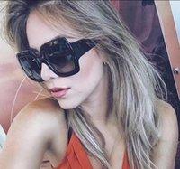 2021 Новые Деревянные Солнцезащитные очки Мужчины Деревянные Солнцезащитные очки Рога Буффало Женщин Бренд Зеркало RIMLEL BAMBOO Солнцезащитные Очки