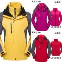 U8M Artı Boyutu Erkek Tasarımcı Moda Ceketler Ceketler Ceket Ince Yüksek Kalite Uzun Kollu Kamuflaj Designe Renk Kapüşonlu Açık Panelli