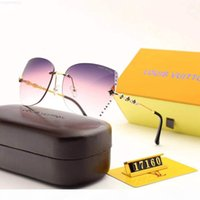 Kadın Oval 17160 CARFIA Polarize Tasarımcı Güneş Erkekler Için UV Koruma Acatate Reçine Gözlük Kutusu ile 5 Renkler