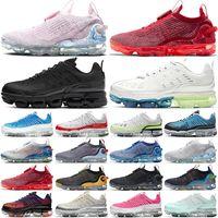 vapormax vapors vapor max shoes max plus tn 2020s 360s 2020 360 hommes femmes chaussures de plein air 2020s 360s femmes baskets de sport baskets de luxe