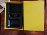 2021 Minit65 T75 T85 TWS Draadloze Bluetooth Oortelefoon Dubbele Oordopjes met Charger Dock Stereo Hoofdtelefoon voor iPhone XS 8 7 Plus S9 Android