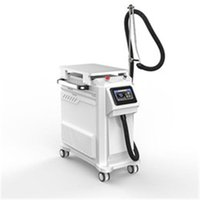 Hava Cilt Soğutucu Cihazı Nubway Tıbbi Icool Makinesi için Soğutma Güzellik Soğutma Makineleri ve Ekipmanları
