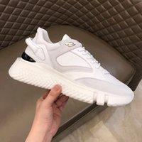 جودة عالية مصمم الرجال الأحذية عارضة أزياء جلدية أصيلة مريحة ويمكن ارتداؤها، لا ارتداء أقدام 38-45