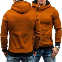 Mens Designer white Hoodie SweatshirtS Men Women Sweater Hoodie Long Sleeve Pullover Brand Hoodies Streetwear Fashion Sweatershirt
