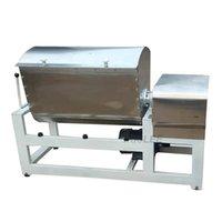 2020 factory direct sale high quality industrial kitchen dough mixer electric bread dough kneader flour mixer 3000w