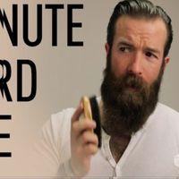 Hot Boar Hair Bristle Bearde Bigache Brush Military Hard Round Wood Manden Anti-estático Pein Peine Peluquería Herramienta para los hombres al por mayor