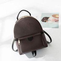 عالية الجودة حقيبة يد المحافظ حقيبة الظهر النسائية البسيطة حقيبة المرأة عارضة حقائب يد حقيبة اليد حقائب crossbody حقيبة الكتف