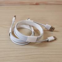 타입 C 케이블 USB 케이블 2A 충전기 마이크로 USB 타입 C는 화웨이 샤오 미 삼성 안드로이드 휴대폰에 대한 케이블을 충전
