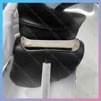 Lady Luxurys Designers Saddle Bag Crossbody Bolso Moda Bolsos de moda Marcas Bolsas de hombro 2021 Bolso de moda Totes Bolsos Bolsos Bolsos de Hombro