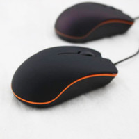 Good Quality Mini Wired 3D Optical USB Gaming Mouse Mice For...