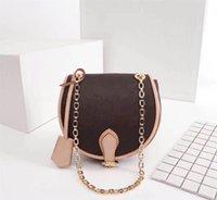 Venda por atacado moda couro redondo bolsa mulheres bolsa de ombro senhora bolsa bolsa de bolsa de compras bolsa bolsa bolsa de mensageiro cross bolsa circular dicky0750