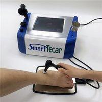 المهنية العلاج الطبيعي عودة الركبة آلام الإغاثة تيكار العلاج آلة المحمولة الذكية تيكار العلاج آلة لتخفيف آلام الجسم