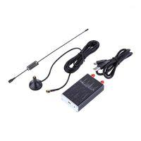 100kHz-1,7 GHz Full Band UV RTL-SDR USB-Tuner-Empfänger / R820T + 8232 HAD-Radio 011