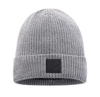 Ligne arc-en-ciel à tricoter à 100% en cachemire Fil de fantaisie Melange peigné à coudre 20 couleurs chapeau de laine tricotée haute qualité HIVMUF