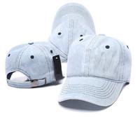 New Mens Designers Diamante Chapéus Snapback Ajustável Bonés de Beisebol Verão Chapéu de Luxo Chapéu Verão Casquette Mulheres Causal Ball Cap