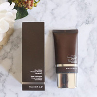 Dropshipping Hot Selling Trucco Becca Foundation Ever Matte Shine Shell Proof Foundation Sand and Shell BB Cream