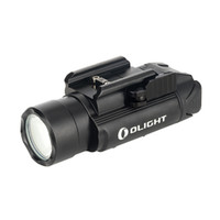 OLIGHT PL- Pro Valkyrie 1500 Lumens High Performance LED Pist...