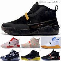 Mamba Black 46 Zapatillas سلال EUR 13 Fastfit حجم الولايات المتحدة 2020 جديد وصول 47 المدربين أحذية رياضية أحذية AD NXT FF الرجال 38 كرة السلة المرأة 12