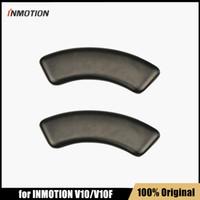 2 PCS Inmotion V10 / V10F 외발 자전거 자체 밸런스 전기 스쿠터 스케이트 보드 보호 패드