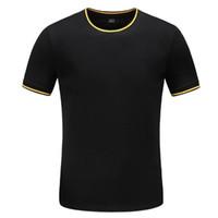 2021 Erkekler Için Yeni Yaz Moda Tasarımcı T Shirt Tops Lüks Mektup Nakış T Gömlek Erkek Kadın Giyim Kısa Kollu Tişört Erkekler Tees