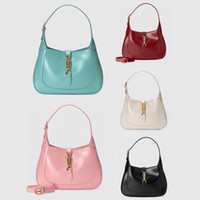 Autumn Winter mini tote bag women crossbody real leather wom...