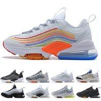 الأحذية 950s الاحذية للرجال النساء rainbow النيون الأساسية الأسود إمرأة رجل zm 950 الرياضة رياضة المدربين حجم 36-45