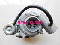 جديد TF035HM / 49135 06710 1118100-E06 Turbo Turbo Charcher ل Great Wallpickuphover H3 H5 Diesel GW2.8TDI 70KW