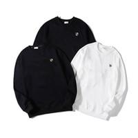 20SS Mens Mulheres Designers Camiseta Nova Moda Homens Casuais T Camisas Homem Roupa Rua Street Shorts Sleeve Roupa T-shirts 2020