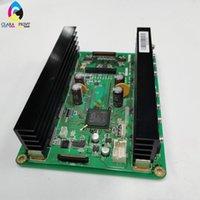 Tintenpatronen Gebrauchte Mimaki JV34 HDC PCB Assy - E106495