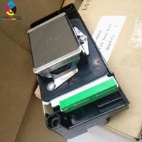 Mutoh VJ-1604 / RJ900 DX5 Print Head Assy - DF-496841