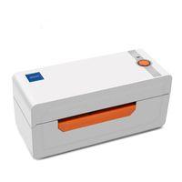 الطابعة عالية السرعة التجارية الصف التجاري المباشر متوافق 4 بوصة رمز شريط العلامة 4x6 الطابعات الحرارية بواسطة 426 التسامي