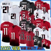 11 Julio Jerseys Jones 21 Deion Sanders 2 Matt Ryan 18 Ridley Jerseys Limited 21 Todd Gurley II 24 Devonta Freeman Football Jerseys